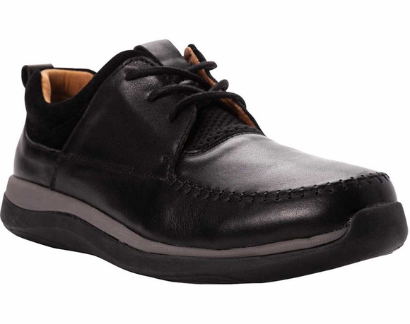 Propet Pryce - Men's Casual Shoe