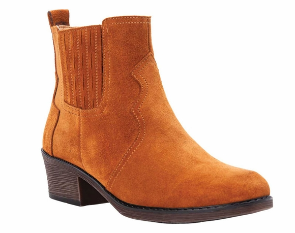Propet Reese - Women's Boot