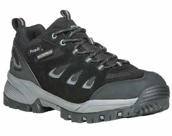Propet Ridge Walker Low - Men's Hiking Shoe