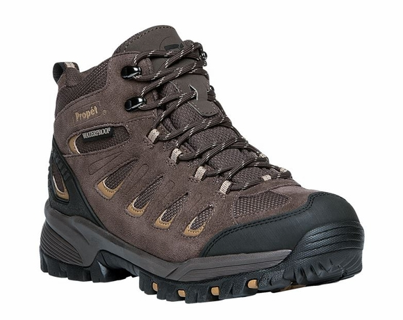 Propet Ridge Walker - Men's Boot