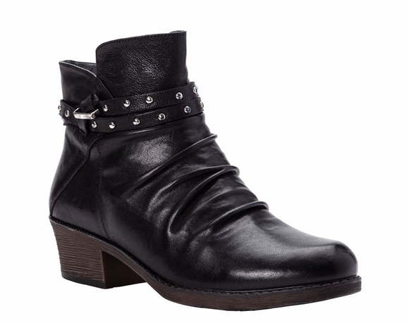 Propet Roxie - Women's Boot