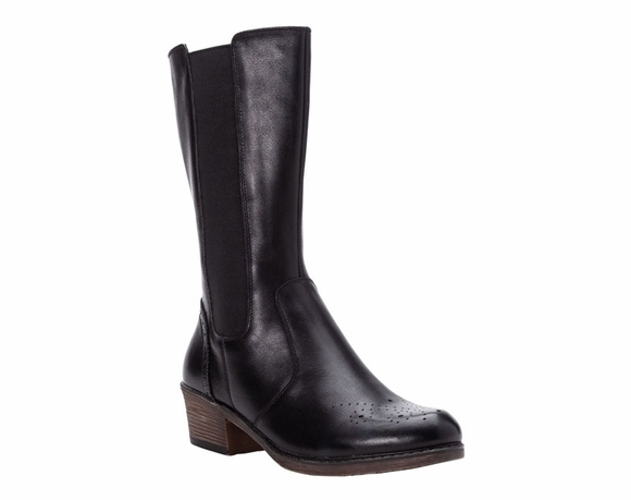 Propet Rumor - Women's Boot