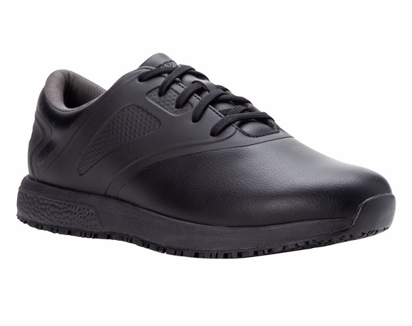 Propet Slater - Men's Work Shoe