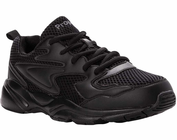 Propet Stability Anthem - Men's Athletic Shoe