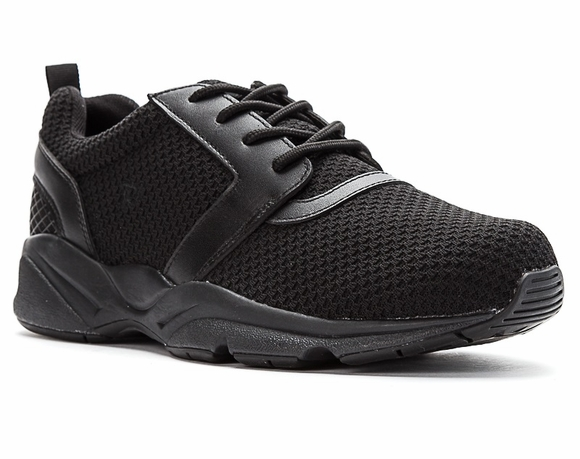 Propet Stability X - Men's Casual Shoe