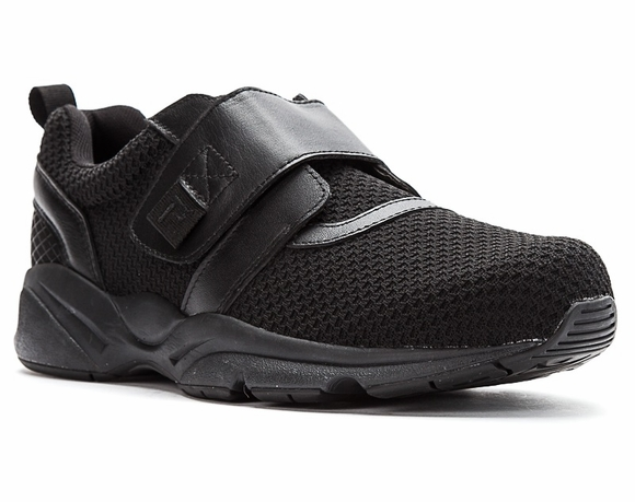 Propet Stability X Strap - Men's Casual Shoe