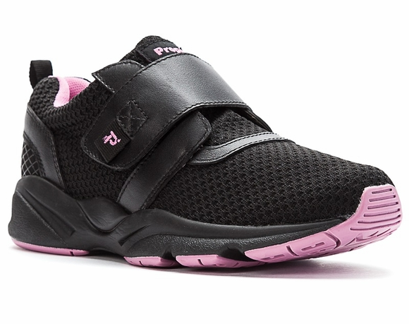Propet Stability X Strap - Women's Casual Shoe