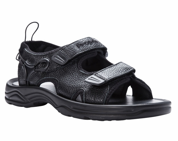 Propet SurfWalker II - Men's Sandal