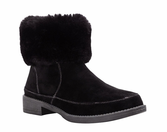 Propet Tabitha - Women's Boot