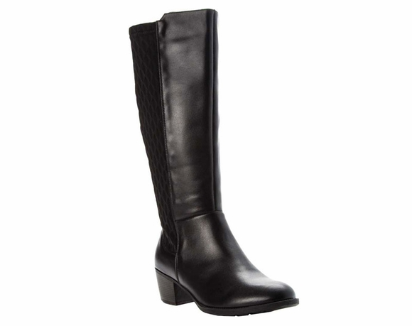 Propet Talise - Women's Tall Boot