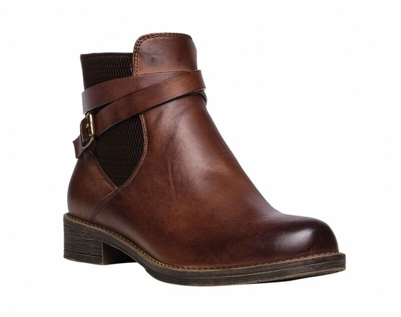 Propet Tatum - Women's Boot