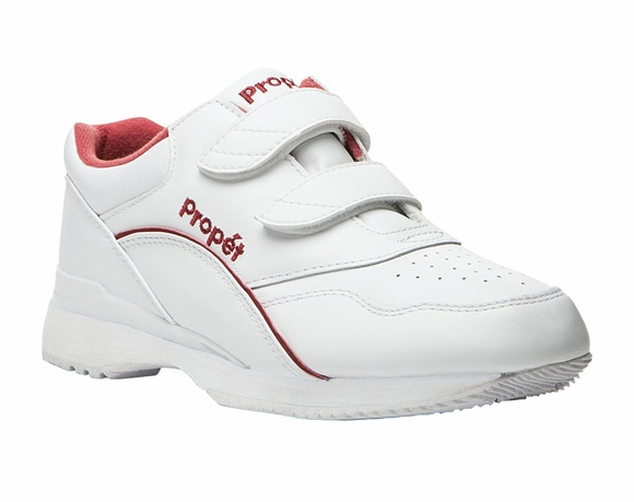 Propet Tour Walker Strap - Women's Walking Shoe