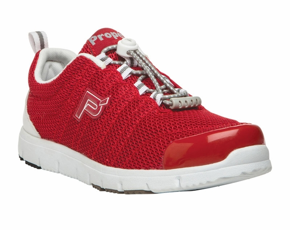 Propet Travel Walker II - Women's Lightweight Sneaker