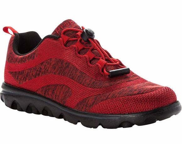 Propet TravelActiv Aero - Women's Athletic Shoe