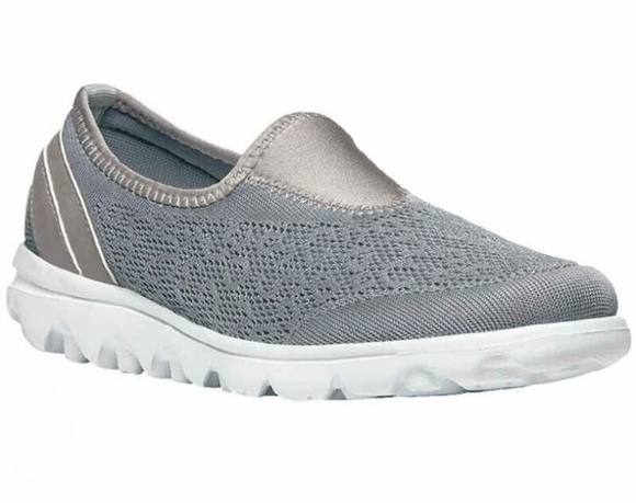 Propet TravelActiv - Women's Slip-On Shoe