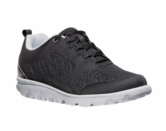 Propet TravelActiv - Women's Walking Shoe
