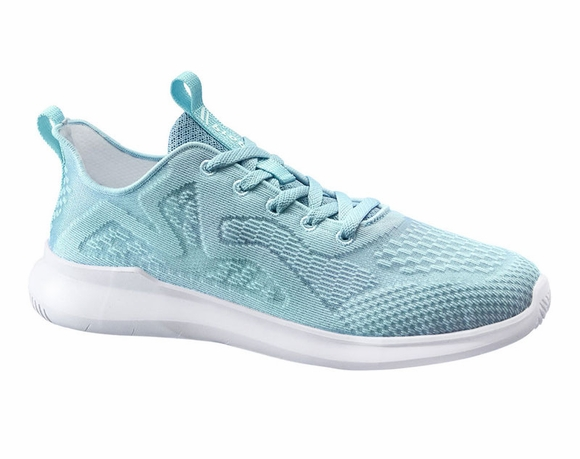 Propet TravelBound Spright - Women's Athletic Shoe