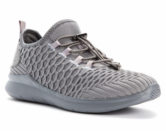 Propet Travelbound - Women's Athletic Shoe