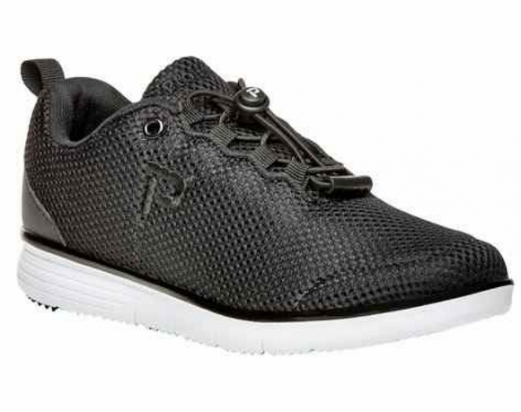 Propet TravelFit Prestige - Women's Athletic Shoe