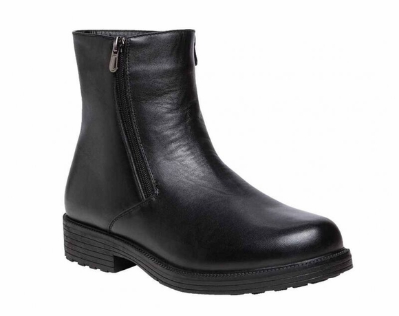 Propet Troy - Men's Boot