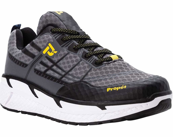 Propet Ultra - Men's Athletic Shoe