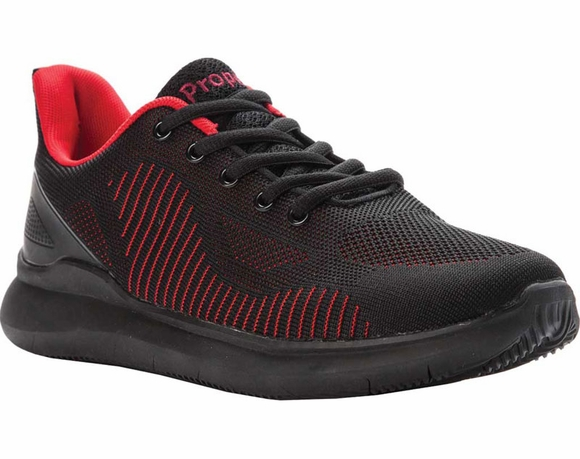 Propet Viator Fuse - Men's Athletic Shoe