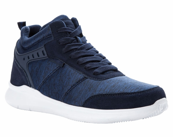 Propet Viator Hi - Men's Casual Shoe