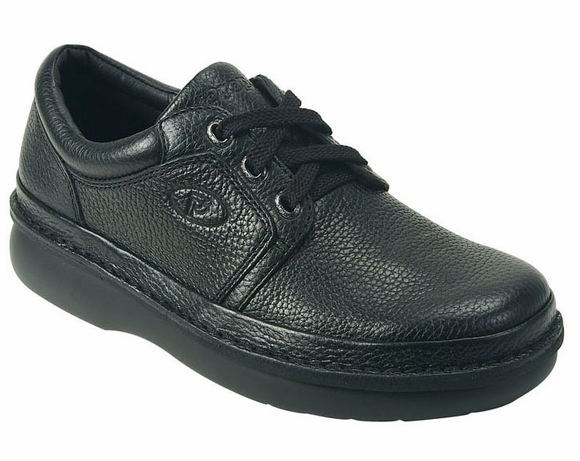 Propet Villager M4070 - Men's Orthopedic Oxford