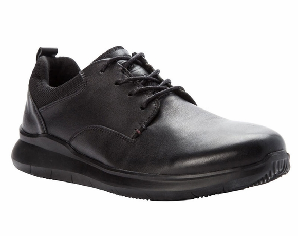 Propet Vinn - Men's Dress Shoe