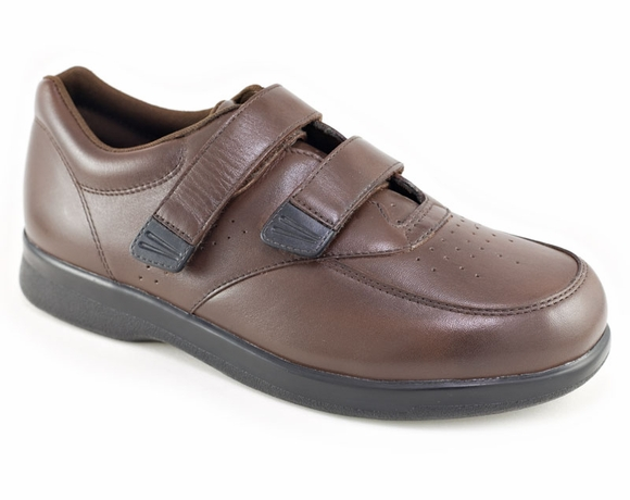 Propet Vista Walker Strap - Men's Casual Shoe