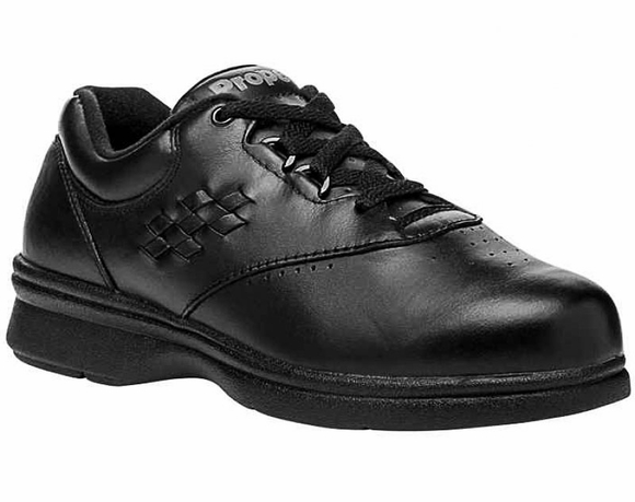 Propet Vista - Women's Walking Shoe