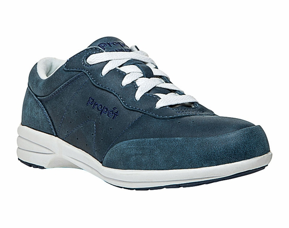 Propet Washable Walker - Women's Walking Shoe