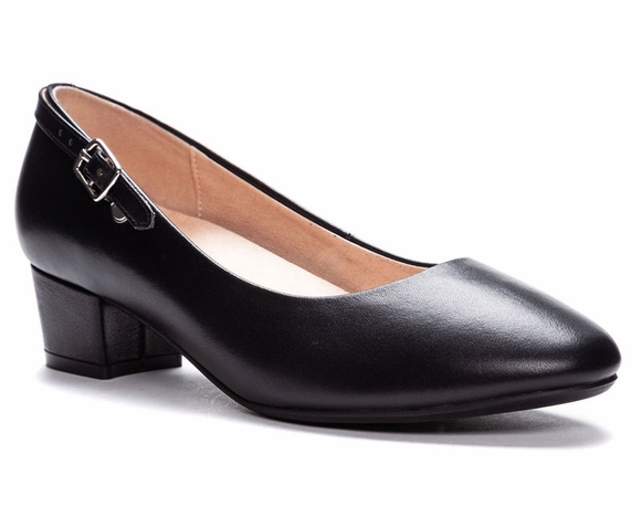 Propet Zuri - Women's Dress Shoe