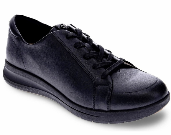 Revere Athens - Women's Athletic Shoe