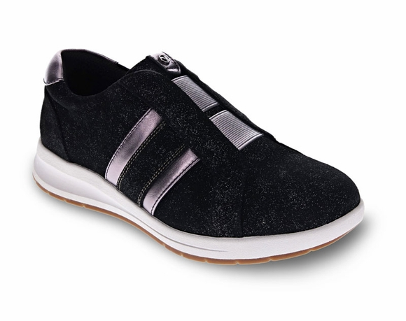 Revere Bruges - Women's Slip-On Shoe