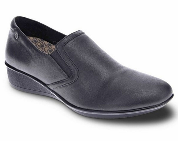 Revere Jordan - Women's Loafer