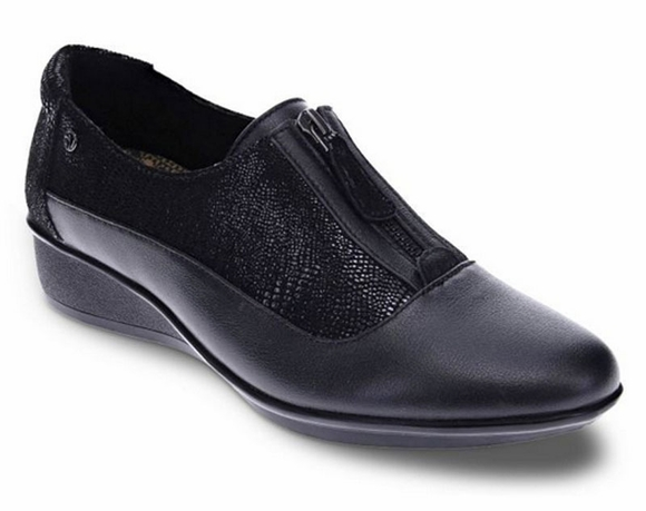 Revere Tangier - Women's Slip On Shoe