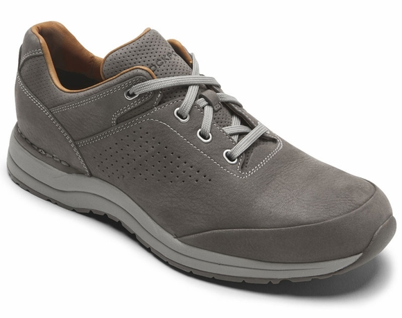 Rockport Edge Hill 2 Pt Ubal - Men's Casual Shoe