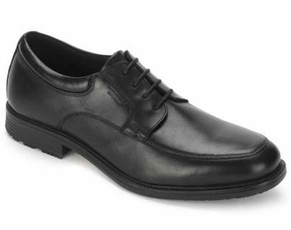 Rockport Essential Details WP Aprn - Men's Dress Shoe