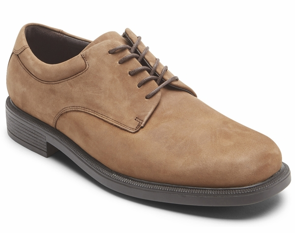 Rockport Margin - Men's Dress Shoe
