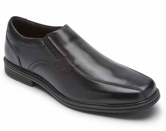 Rockport Taylor Slipon - Men's Shoe