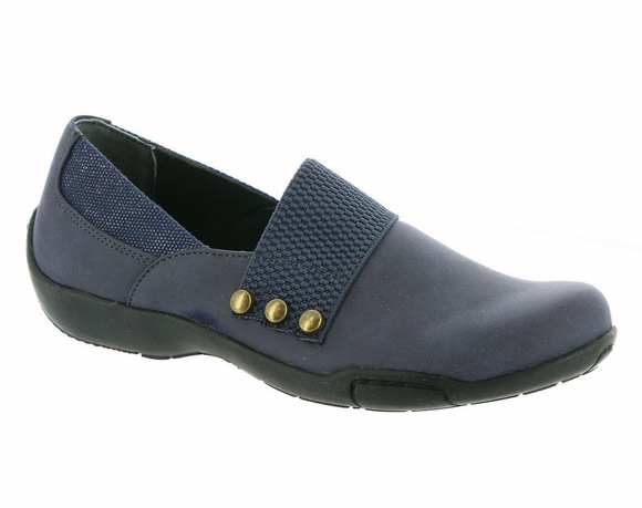 Ros Hommerson Cake - Women's Casual Shoe
