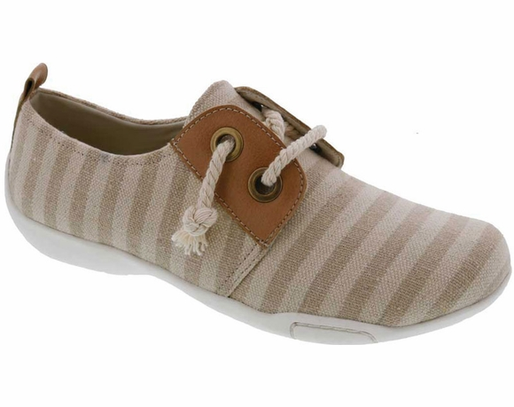Ros Hommerson Calypso - Women's Casual Shoe