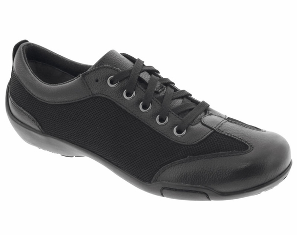 Ros Hommerson Camp - Women's Casual Shoe