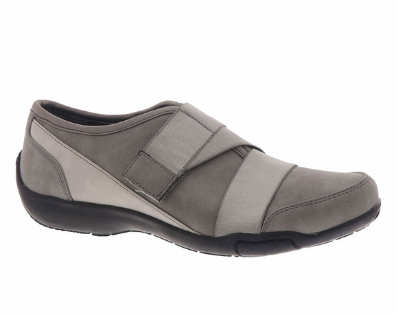 Ros Hommerson Cherry - Women's Casual Shoe