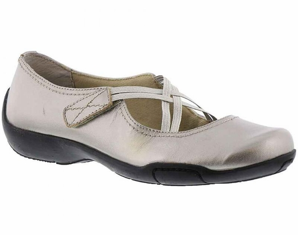 Ros Hommerson Cozy - Women's Casual Shoe