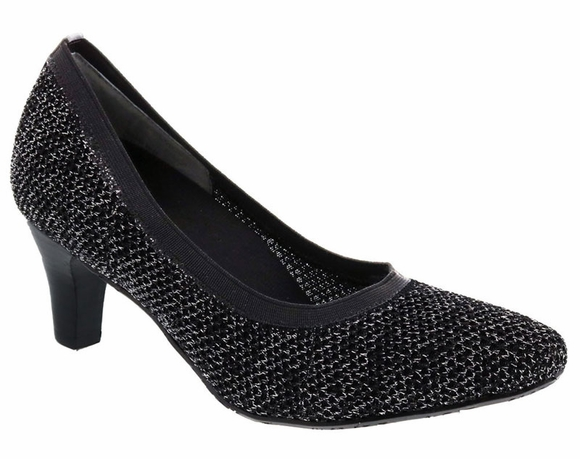 Ros Hommerson Kitty - Women's Pump
