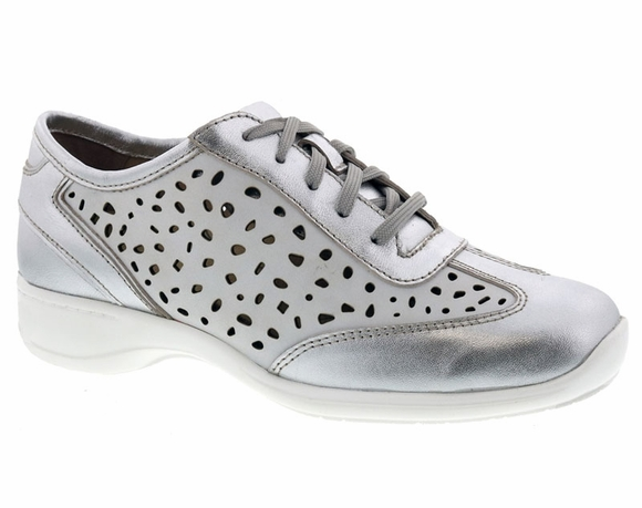 Ros Hommerson Sealed - Women's Casual Shoe