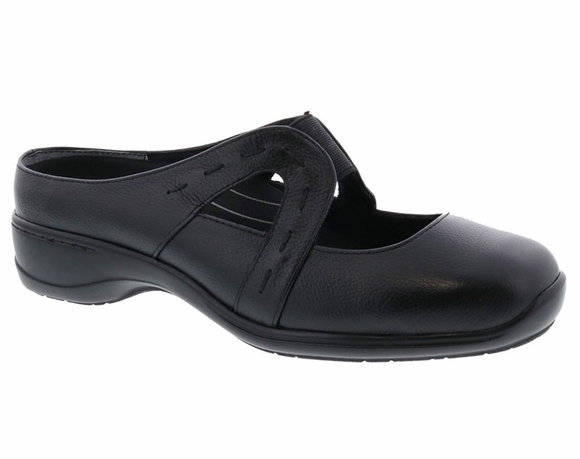 Ros Hommerson Shoenanigan - Women's Casual Shoe