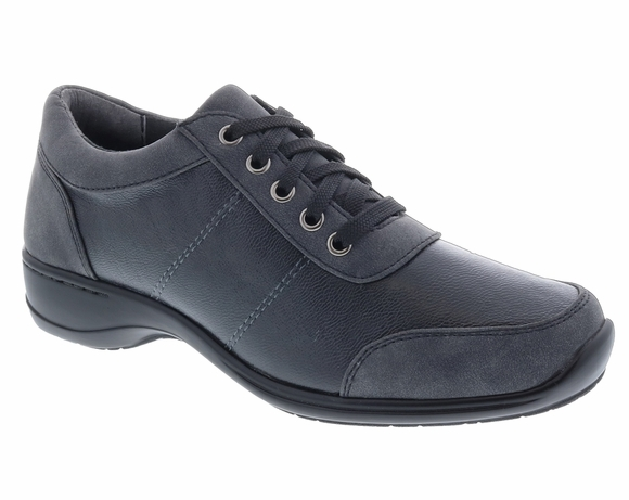 Ros Hommerson Stroll Along - Women's Casual Shoes